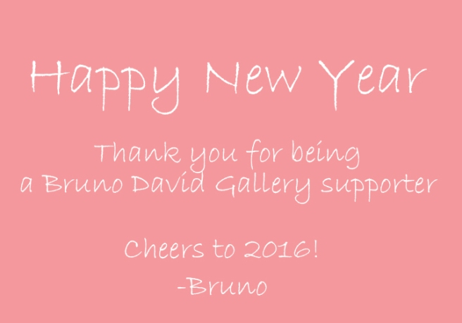 happy-new-year_2016_Bruno-David-Gallery
