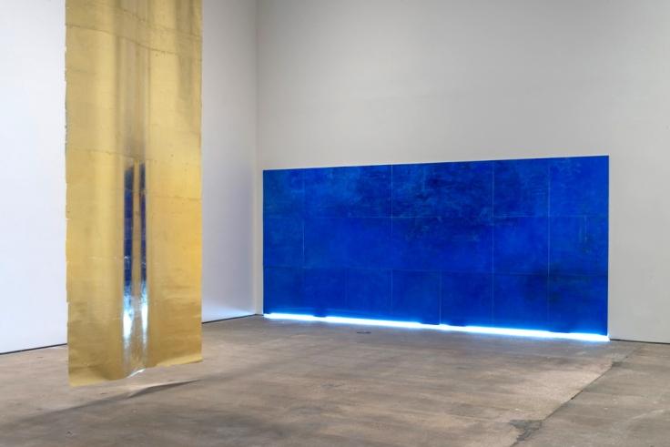 Jill-Downen_Bruno-David-Gallery