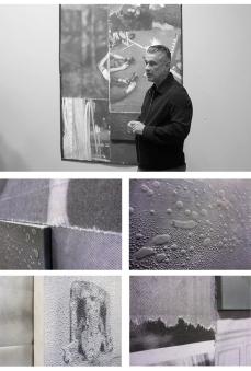 Michael-Byron_Bruno-David-Gallery_12-3-2015