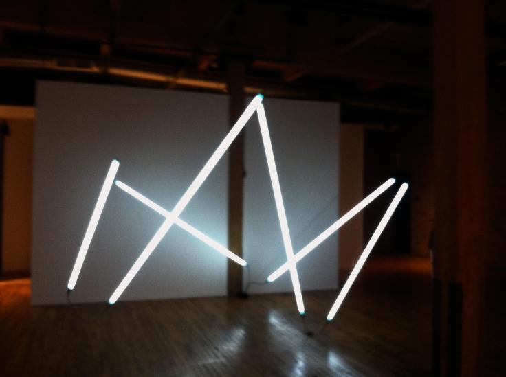 Monika-Wulfers_Bruno-David-Gallery_12-10-2015_B