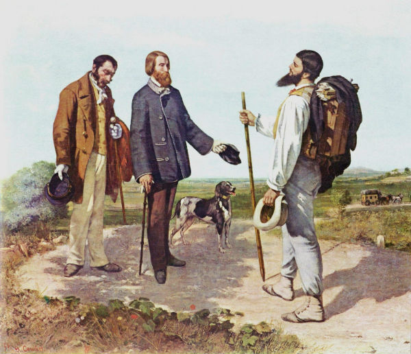 the-meeting-bonjour-monsieur-courbet-18541
