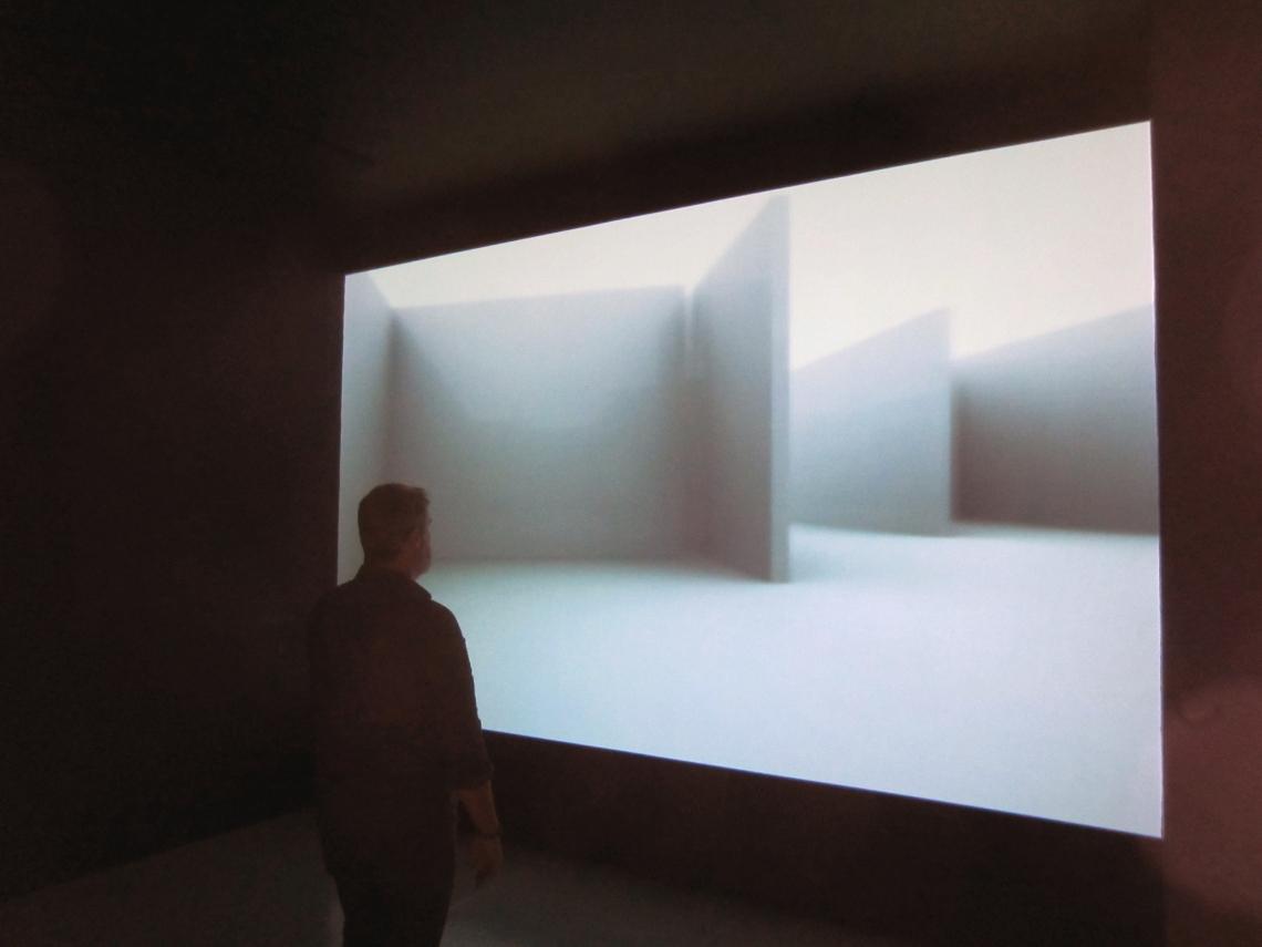 Barry-Anderson_Bruno-David-Gallery_1-23-2016_small