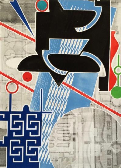 Carmon-Colangelo_Bruno-David-Gallery_PR2