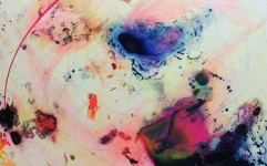 Chris-Kahler_Bruno-David-Gallery_2-2016