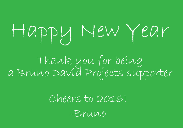happy-new-year_2016_Bruno-David-Projects_twitter
