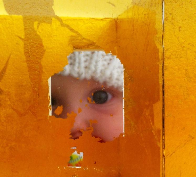 Jill-Downen_Bruno-David-Gallery_1-20-2016_C