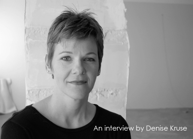 Jill-Downen_Bruno-David-Gallery_Denise-Kruse