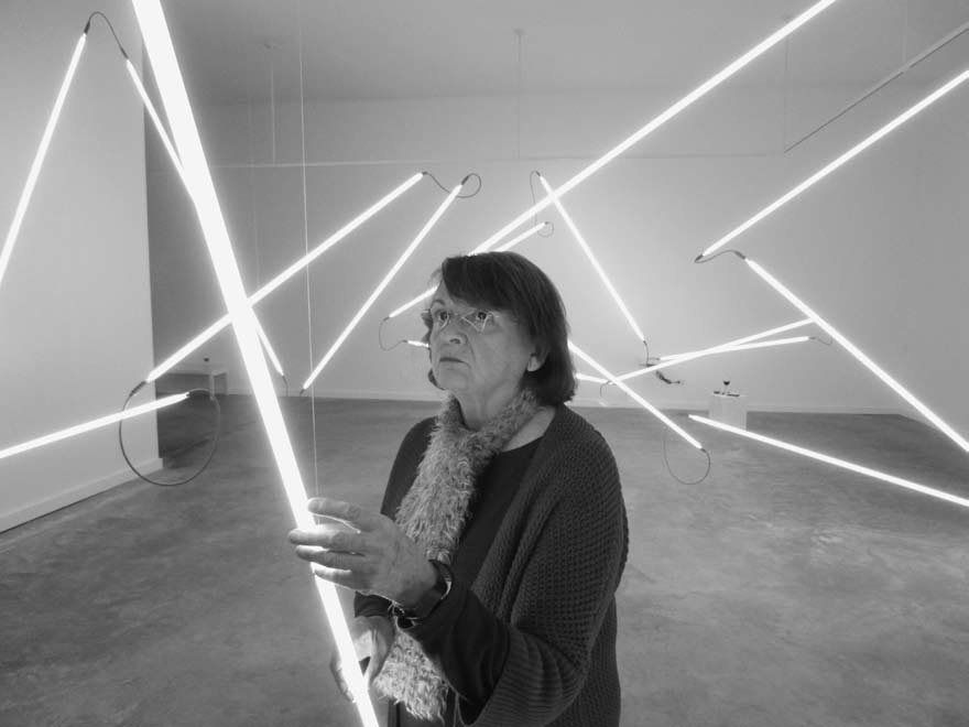 Monika-Wulfers_Bruno-David-Gallery_1-2016