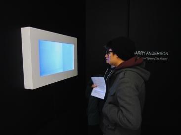 Barry-Anderson_Bruno-David-Gallery_3