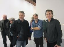 Barry-Anderson_Bruno-David-Gallery_4