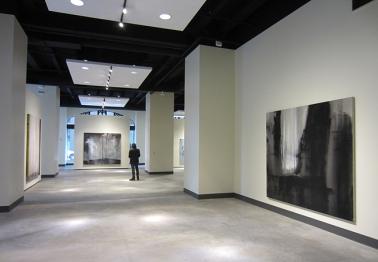 Gary-Passanise_Arcade-Museum_Bruno-David-Gallery_2016