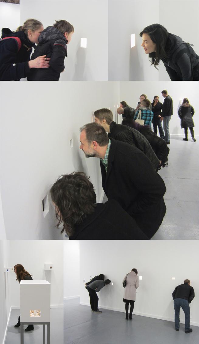 Jill-Downen_Bruno-david-Gallery_2-18-2016