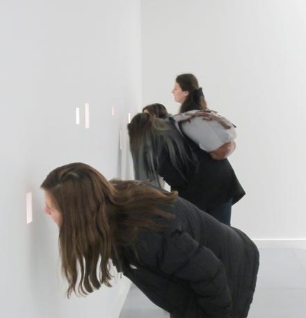 Jill-Downen_Bruno-David-Gallery_2-5-2016_10
