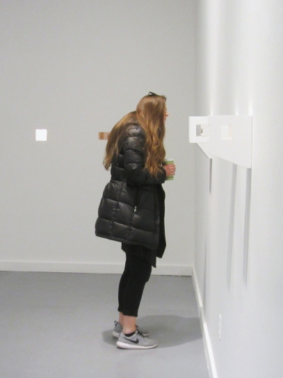 Jill-Downen_Bruno-David-Gallery_2-5-2016_18
