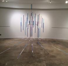 Kelley-Johnson_Bruno-David-Gallery_A