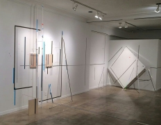 Kelley-Johnson_Bruno-David-Gallery_B