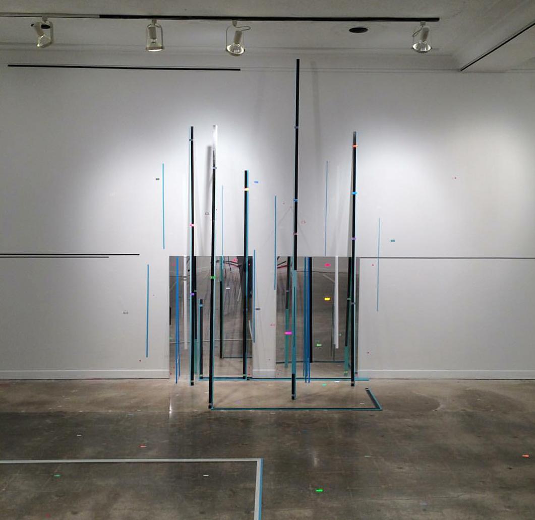 Kelley-Johnson_Bruno-David-Gallery_C