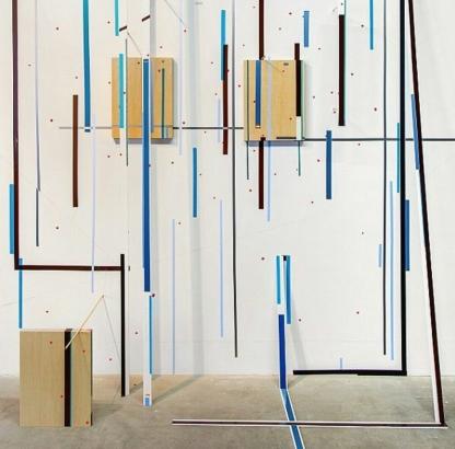 Kelley-Johnson_Bruno-David-Gallery_D