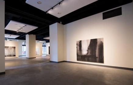 Passanise_Arcade-Museum_Bruno-David-Gallery_1