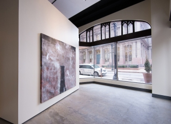 Passanise_Arcade-Museum_Bruno-David-Gallery_14