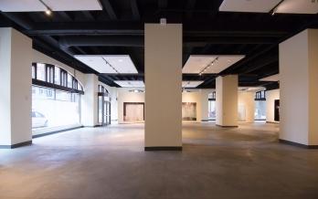 Passanise_Arcade-Museum_Bruno-David-Gallery_16