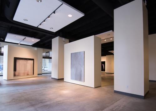 Passanise_Arcade-Museum_Bruno-David-Gallery_17