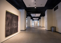 Passanise_Arcade-Museum_Bruno-David-Gallery_2
