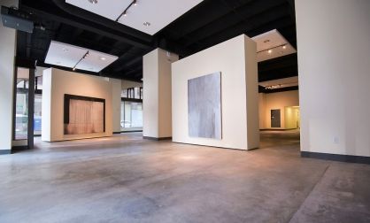 Passanise_Arcade-Museum_Bruno-David-Gallery_3