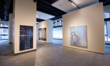Passanise_Arcade-Museum_Bruno-David-Gallery_6