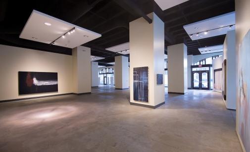Passanise_Arcade-Museum_Bruno-David-Gallery_7