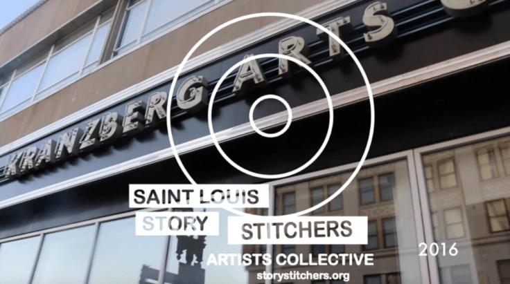 Story-Stichers_2016