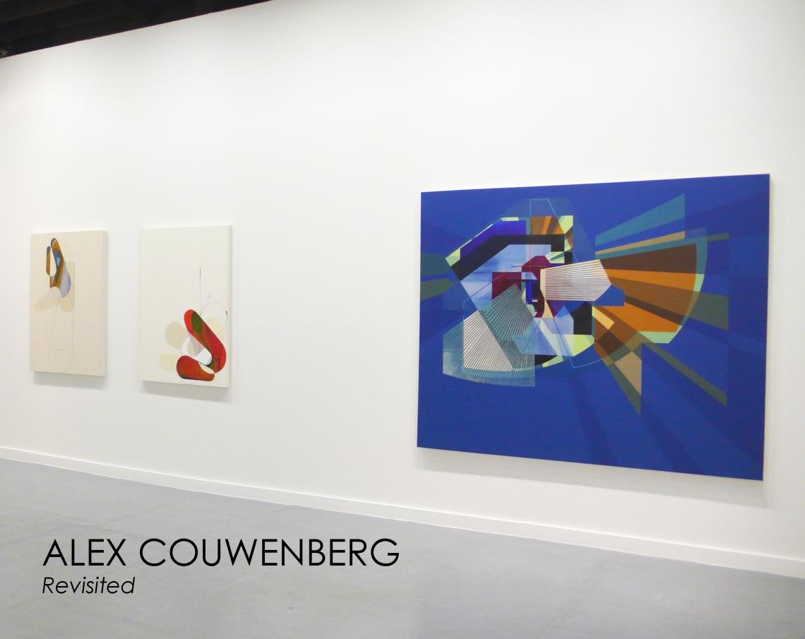 Alex-Couwenberg_2015_Bruno-David-Gallery