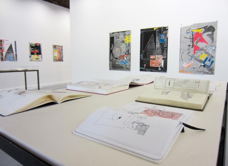 Carmon-Colangelo_Bruno-David-Gallery_3-19-2016