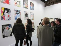 Carmon-Colangelo_Bruno-David-Gallery_3-25-2016_17