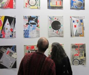 Carmon-Colangelo_Bruno-David-Gallery_3-25-2016_7