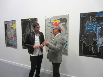 Carmon-Colangelo_Bruno-David-Gallery_3-25-2016_8
