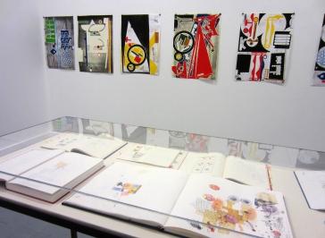 Carmon-Colangelo_Bruno-David-Gallery_A