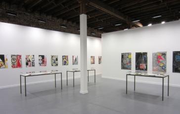 Carmon-Colangelo_Bruno-David-Gallery_B