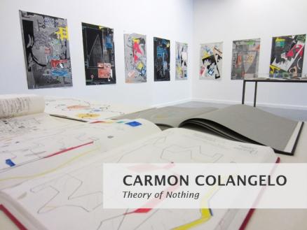carmon-colangelo_Bruno-David-Gallery_eblast