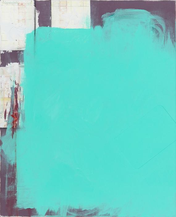 Chris-D-Smith_Bruno-David-Gallery_3-2016_IM37