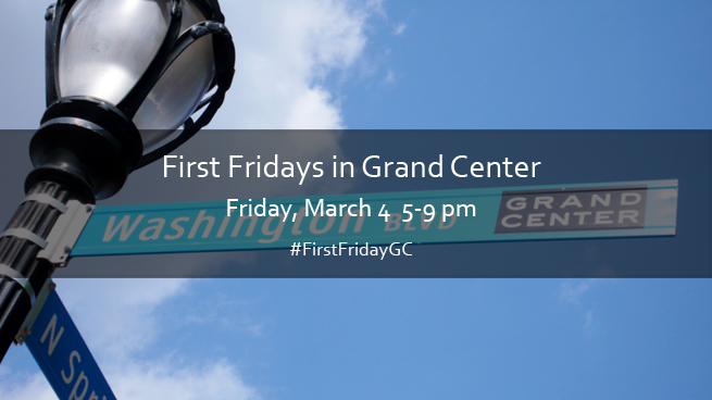 First-Fridays-in-Grand-Center_2016
