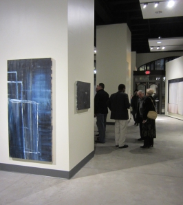 Gary-Passanise_ARCADE-Museum_Bruno-David-Gallery_1