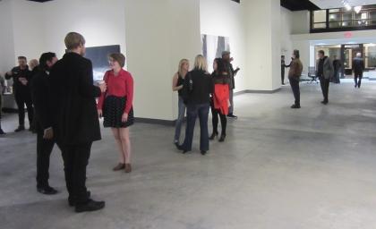 Gary-Passanise_ARCADE-Museum_Bruno-David-Gallery_10