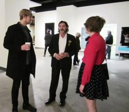 Gary-Passanise_ARCADE-Museum_Bruno-David-Gallery_11