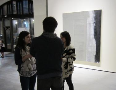 Gary-Passanise_ARCADE-Museum_Bruno-David-Gallery_14