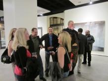 Gary-Passanise_ARCADE-Museum_Bruno-David-Gallery_15