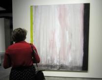 Gary-Passanise_ARCADE-Museum_Bruno-David-Gallery_16