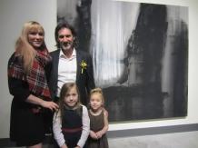 Gary-Passanise_ARCADE-Museum_Bruno-David-Gallery_17