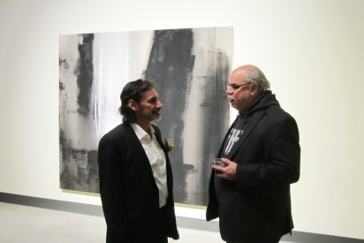 Gary-Passanise_ARCADE-Museum_Bruno-David-Gallery_19
