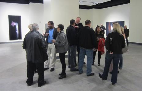Gary-Passanise_ARCADE-Museum_Bruno-David-Gallery_2